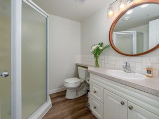Photo 27: 816 SEYMOUR Avenue SW in Calgary: Southwood House for sale : MLS®# C4182431