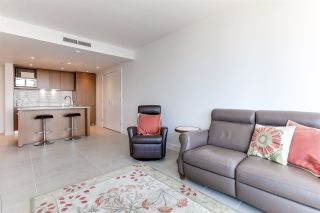 """Photo 6: 2501 1028 BARCLAY Street in Vancouver: West End VW Condo for sale in """"PATINA"""" (Vancouver West)  : MLS®# R2599189"""