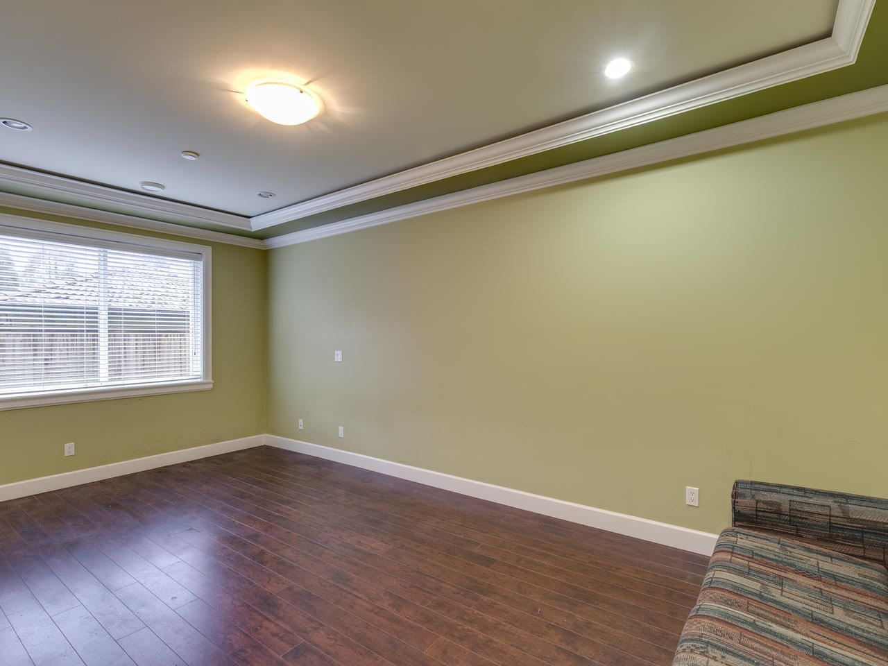 Photo 10: Photos: 7490 NO. 4 Road in Richmond: McLennan House for sale : MLS®# R2425068