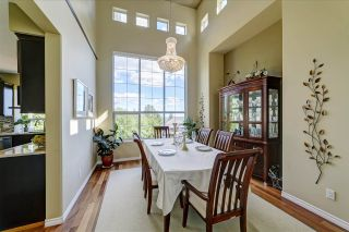 Photo 6: 1641 BLUE JAY Place in Coquitlam: Westwood Plateau House for sale : MLS®# R2462924