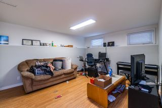 Photo 10: 206 IRWIN Street in Prince George: Central Duplex for sale (PG City Central (Zone 72))  : MLS®# R2613503