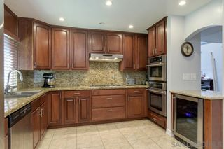 Photo 3: SCRIPPS RANCH Townhouse for rent : 4 bedrooms : 9809 Caminito Doha in San Diego