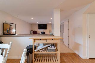 Photo 39: 41 BUTTERFIELD Crescent: St. Albert House for sale : MLS®# E4257627