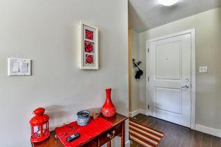 Photo 15: 233 15850 26 AVENUE in Surrey: Grandview Surrey Condo for sale (South Surrey White Rock)  : MLS®# R2090464