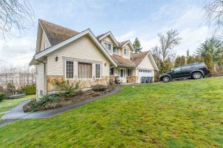 Photo 6: 9650 QUEENS Place in Surrey: Royal Heights House for sale (North Surrey)  : MLS®# R2540063