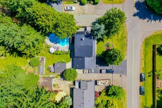 """Photo 38: 19795 38 Avenue in Langley: Brookswood Langley House for sale in """"BROOKSWOOD"""" : MLS®# R2594450"""