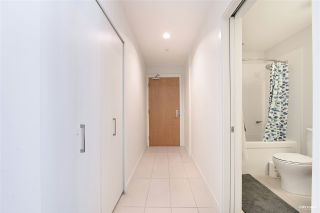Photo 21: 607 5981 GRAY AVENUE in Vancouver: University VW Condo for sale (Vancouver West)  : MLS®# R2518061