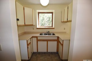 Photo 3: 103 102 Manor Drive in Nipawin: Residential for sale : MLS®# SK854535