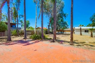 Photo 33: COLLEGE GROVE House for sale : 6 bedrooms : 5144 Manchester Rd in San Diego