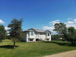 Photo 2: 1821 232 Avenue in Edmonton: Zone 50 House for sale : MLS®# E4251432