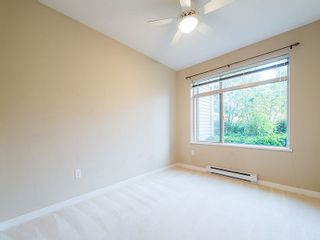 """Photo 6: 102 9199 TOMICKI Avenue in Richmond: West Cambie Condo for sale in """"MERIDIAN GATE"""" : MLS®# R2006928"""