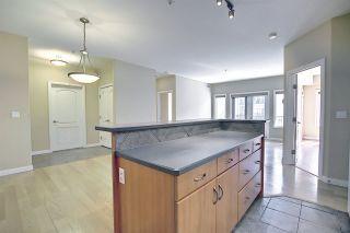 Photo 9:  in Edmonton: Zone 14 Condo for sale : MLS®# E4263869