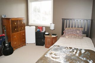 Photo 14: 2831 MCCRIMMON Drive in Abbotsford: Central Abbotsford House for sale : MLS®# R2137326