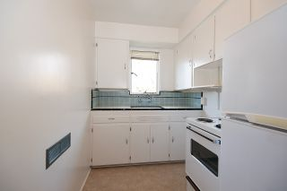 Photo 39: 8692 FRENCH Street in Vancouver: Marpole Multifamily for sale (Vancouver West)  : MLS®# R2557823