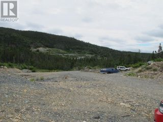 Photo 2: 193-197 Conception Bay Highway in Holyrood: Vacant Land for sale : MLS®# 1222849