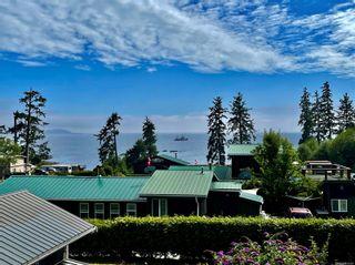 Photo 23: 1045 7th Ave in : PA Salmon Beach House for sale (Port Alberni)  : MLS®# 884585