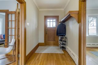 Photo 17: 150 Queenston Street in Winnipeg: River Heights North Residential for sale (1C)  : MLS®# 202110519