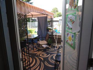 Photo 19: 5804 5810 Alderlea St in : Du West Duncan Multi Family for sale (Duncan)  : MLS®# 875399