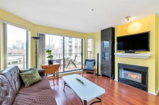 Photo 3: 414 2978 BURLINGTON Drive in Coquitlam: North Coquitlam Condo for sale : MLS®# R2541617