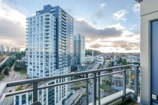 "Photo 25: 1908 3660 VANNESS Avenue in Vancouver: Collingwood VE Condo for sale in ""CIRCA"" (Vancouver East)  : MLS®# R2520904"