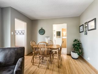 Photo 6: 22 Chancellor Way NW in Calgary: Cambrian Heights Detached for sale : MLS®# A1100498