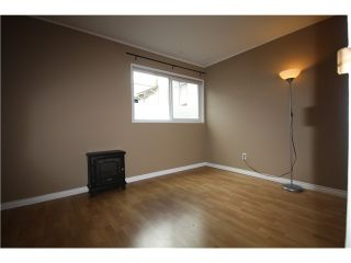 """Photo 10: 11 460 W 16TH Avenue in Vancouver: Cambie Townhouse for sale in """"Cambie Square"""" (Vancouver West)  : MLS®# V1054620"""