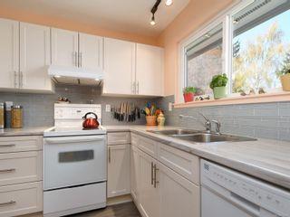 Photo 9: 45 1506 Admirals Rd in : Es Gorge Vale Row/Townhouse for sale (Esquimalt)  : MLS®# 872966