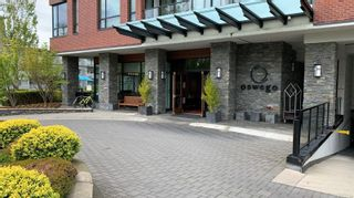 Photo 3: 310 500 Oswego St in Victoria: Vi James Bay Condo for sale : MLS®# 875306