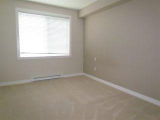 "Photo 9: 309 33898 PINE Street in Abbotsford: Central Abbotsford Condo for sale in ""Gallantree"" : MLS®# R2054144"