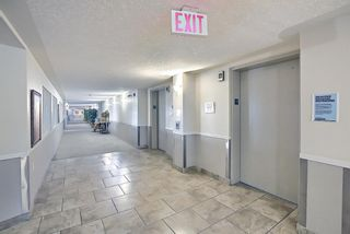 Photo 34: 421 5000 Somervale Court SW in Calgary: Somerset Apartment for sale : MLS®# A1109289