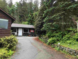Photo 4: 3450 BEDWELL BAY Road: Belcarra House for sale (Port Moody)  : MLS®# R2575294