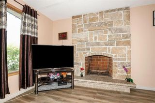 Photo 6: 3 Sardelle Crescent in Winnipeg: Maples Residential for sale (4H)  : MLS®# 202124317