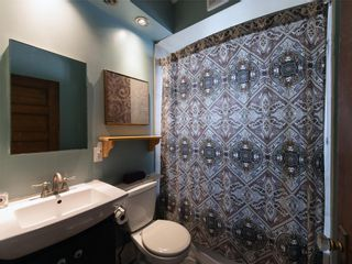 Photo 17: 1016 Grosvenor Avenue in Winnipeg: Crescentwood Residential for sale (1Bw)  : MLS®# 202116223