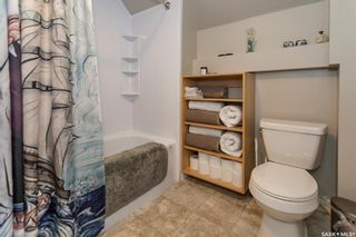 Photo 14: 311 26th Street West in Saskatoon: Caswell Hill Residential for sale : MLS®# SK852640