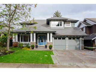 Photo 2: 5355 6 Avenue in Delta: Tsawwassen Central House for sale (Tsawwassen)  : MLS®# R2518996