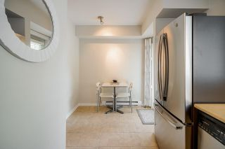 """Photo 14: 29 14855 100 Avenue in Surrey: Guildford Townhouse for sale in """"Guildford Park Place"""" (North Surrey)  : MLS®# R2578878"""
