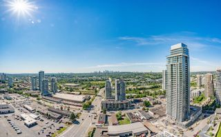 Photo 17: 2509 4485 SKYLINE Drive in Burnaby: Brentwood Park Condo for sale (Burnaby North)  : MLS®# R2602221
