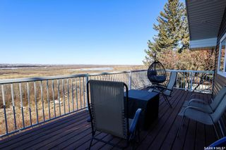 Photo 15: 611 99th Street in North Battleford: Riverview NB Residential for sale : MLS®# SK850595