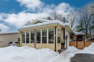 Photo 2: 5 Kipling Place Place in Barrie: Letitia Heights House (Bungalow) for sale : MLS®# S5126060
