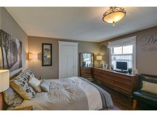 Photo 9: 442 E KEITH Road in North Vancouver: Central Lonsdale House for sale : MLS®# V991469