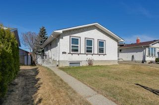 Photo 1: 15216 94 Street in Edmonton: Zone 02 House for sale : MLS®# E4239810