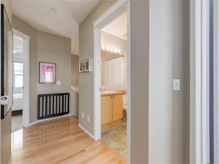 Photo 21: 168 TUSCANY SPRINGS Circle NW in Calgary: Tuscany House for sale : MLS®# C4073789