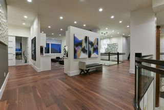 Photo 21: 25 WINDERMERE Drive in Edmonton: Zone 56 House for sale : MLS®# E4227136