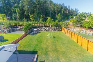 Photo 23: 1167 River Rock Pl in Highlands: Hi Bear Mountain House for sale : MLS®# 845132
