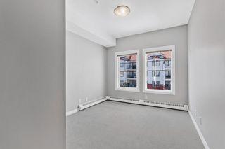 Photo 18: 310 30 Royal Oak Plaza NW in Calgary: Royal Oak Apartment for sale : MLS®# A1136068