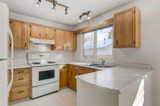 Photo 11: 9612 OAKHILL Drive SW in Calgary: Oakridge Detached for sale : MLS®# A1071605
