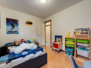 Photo 32: 2011 32 Avenue SW in Calgary: South Calgary Detached for sale : MLS®# A1060898