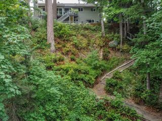 Photo 62: 2211 Steelhead Rd in : CR Campbell River North House for sale (Campbell River)  : MLS®# 884525