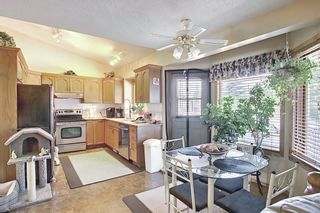Photo 12: 48 Riverview Mews SE in Calgary: Riverbend Detached for sale : MLS®# A1129355