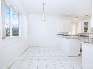 Photo 6: 3263 E 6TH Avenue in Vancouver: Renfrew VE House for sale (Vancouver East)  : MLS®# V1027396